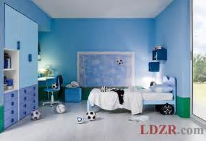 soccer bedrooms boys bedroom soccer theme home design and ideas