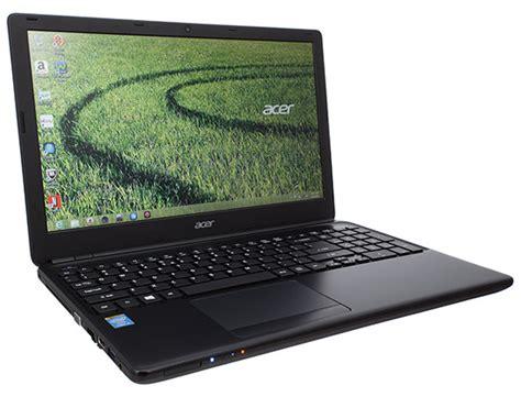 Laptop Acer I5 Slim acer aspire e1 572 6870 laptop review xcitefun net