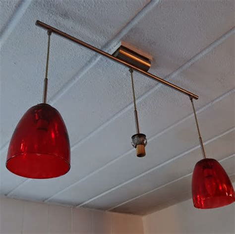 recycle plastic bottles  lamp shades