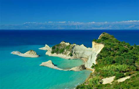 vacanze corf offerte vacanze corf 249 pacchetti e volo hotel con