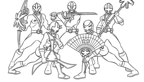 ninja power rangers coloring pages power ranger coloring books murderthestout
