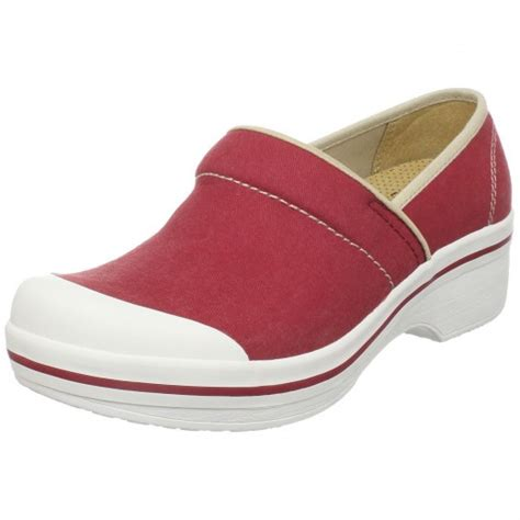 sneakers for nurses best shoes for nurses nursing shoes