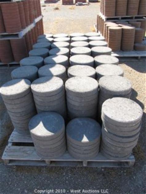runde betonsteine west auctions auction complete liquidation of tristar