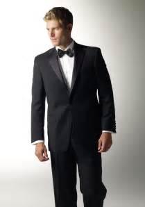 Image result for Tuxedo