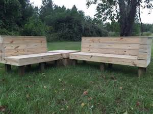 wood pallet patio furniture wood pallet sectional patio furniture pallet furniture diy