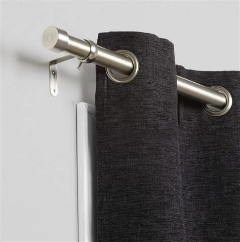 curtain hardware canada umbra curtain rods canada home design ideas
