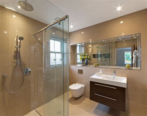 Modern Bathroom Designs Pictures Modern Bathroom Designs Interior Design Design News And Architecture Trends