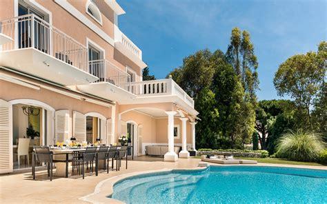 Interior Design Kitchen Photo Gallery Villa Monaco Villa For Rent On The Cote
