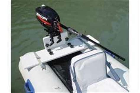inflatable boat gas motor buy low price sea eagle paddle ski inflatable kayak gas
