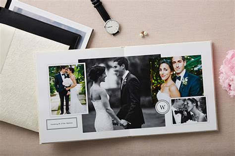 Wedding Photo Book Covers by Tell Your Story With Shutterfly Wedding Photo Books