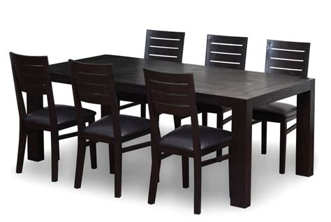 latest designs of computer table satya furniture latest and high quality dining tables satya furniture