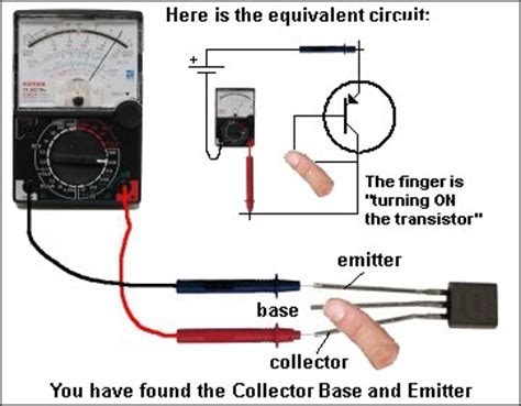 fungsi transistor dan cara kerjanya transistor npn dan cara kerjanya 28 images fungsi transistor dan cara mengukur transistor