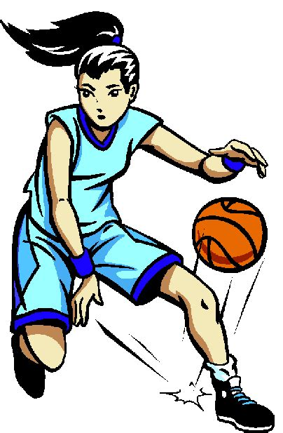 basketball clipart basketball player clipart clipart panda free