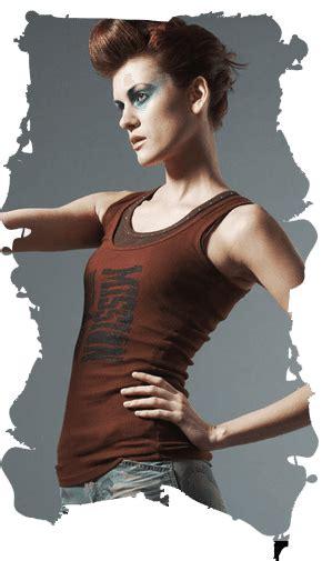 Fashion Webe 808 Impor 160000 s fashion in spalding