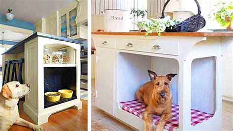tiny house furniture tiny house furniture 9 ideas for small homes cabins