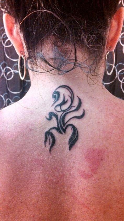 tattoo scorpion neck scorpion tattoo on neck design of tattoosdesign of tattoos