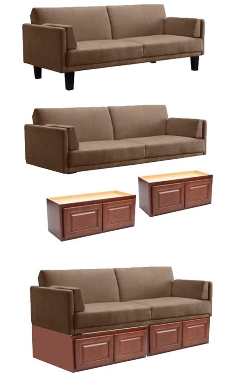 sofa height raise sofa height raise sofa height designs and ideas