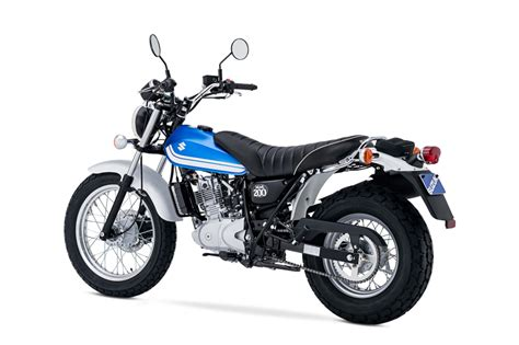 best for motorcycle 10 best motorcycle buys of 2017 new motorcycles 2017