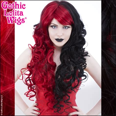 Pre Order Wig Linen Yellow Curly W58342 1 wigs store duchess elodie collection black crimson split dolluxe 174