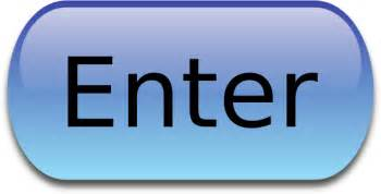 to enter enter clip art at clker com vector clip art online royalty free public domain