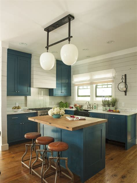 this old house kitchen cabinets kitchen awesome this old house kitchen cabinets this old