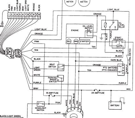 weathertron wiring description weathertron free engine