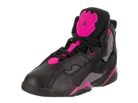 true flight basketball shoes nike true flight gp