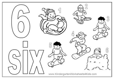 coloring pages numbers 1 10 number coloring pages 1 10