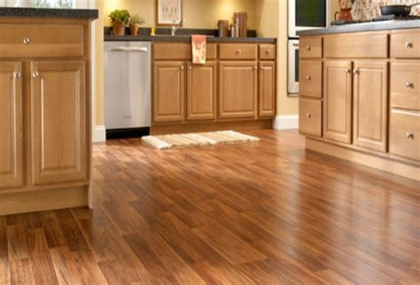 Best Hardwood Floors For Dogs Best Laminate Hardwood Flooring Dogs Wooden Home