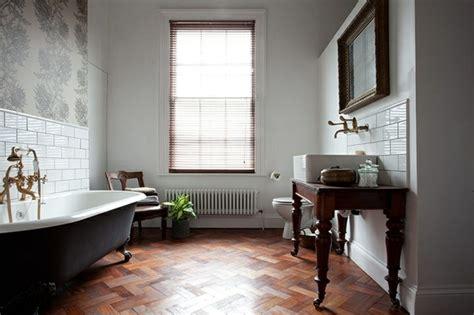 parquet flooring bathroom parquet salle de bain tout ce qu il faut savoir