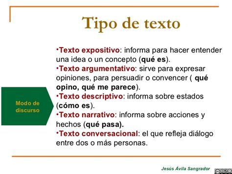 2 textos y estrategias el comentario de texto pau completo