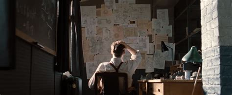 enigma film ending the imitation game magical me