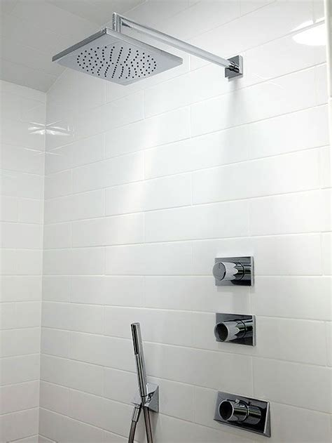 low cost bathroom updates low cost bathroom updates luxury spa spa and luxury