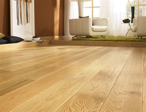 coperture pavimenti pavimenti tetti e coperture in legno a cagliari e in sardegna