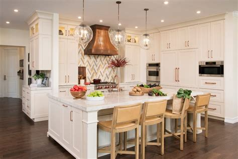 Tongue And Groove Kitchen Cabinets Miami Shaker Cabinets White Kitchen Transitional With