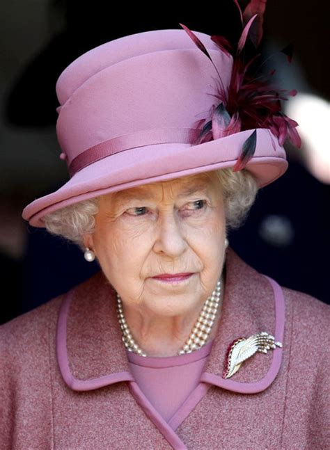 queen elizabeth 2 chatter busy queen elizabeth ii quotes