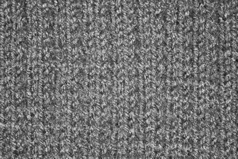 grey knitted wallpaper gray knit texture picture free photograph photos