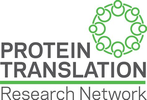 j protein research news protein translation research network