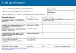 arc flash policy template 28 electrical safety policy template general safety