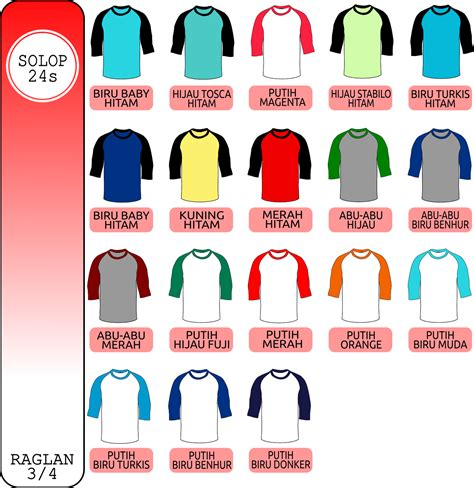 Kaos Distro Kaos Raglan L Pendek Kaos The Doctor Valentino september 2015 sablon kaos manual berkualitas