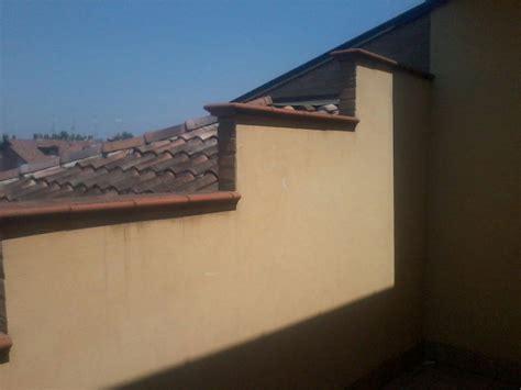 coperture terrazzi confronta prezzi stunning coperture terrazzi confronta prezzi images idee