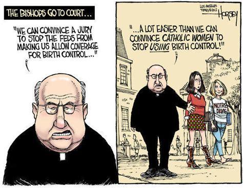 conservative episcopal church