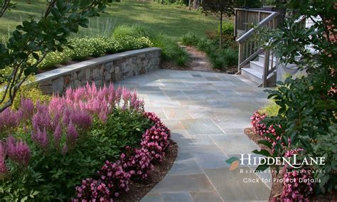 Landscape Design Northern Virginia Landscape Design Northern Virginia Xuxuki