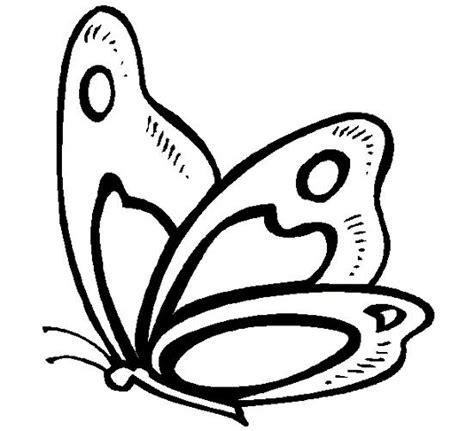 imagenes de mariposas bonitas para colorear mariposas para colorear