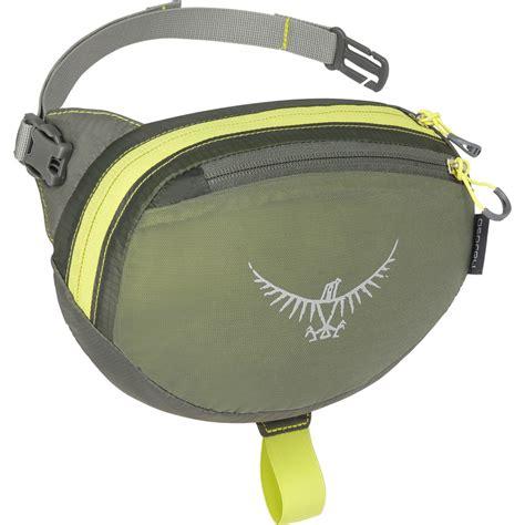 Grab Bag Osprey Ultralight Grab Bag osprey packs ultralight 1 5l grab bag backcountry
