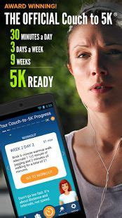 couch to 5k playlist 1000 ideas about couch to 5k on pinterest training