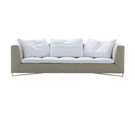 ligne roset feng sofa feng by ligne roset product
