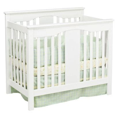 Annabelle Mini Crib White 25 Best Ideas About Mini Crib On Pinterest Small Space Nursery Small Baby Space And Mini