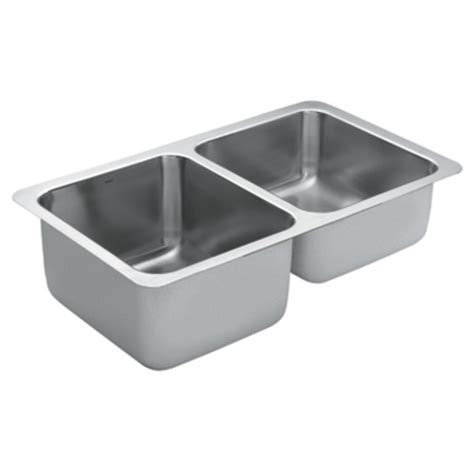 lancelot series bowl undermount stainless steel
