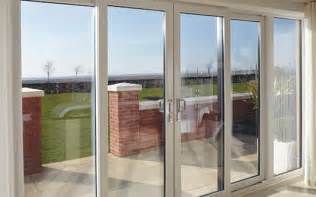 12 Sliding Patio Doors by Sliding Doors Mps Glass Amp Window Centre Ltd